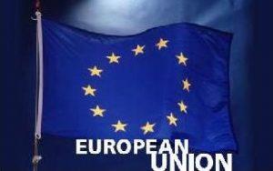 สหภาพยุโรป